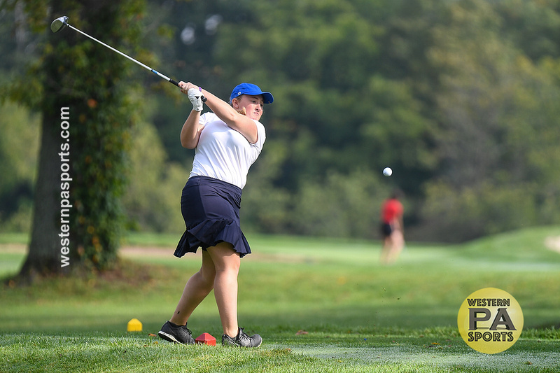 WCCA_Girls Golf_20210909-KR1_5723