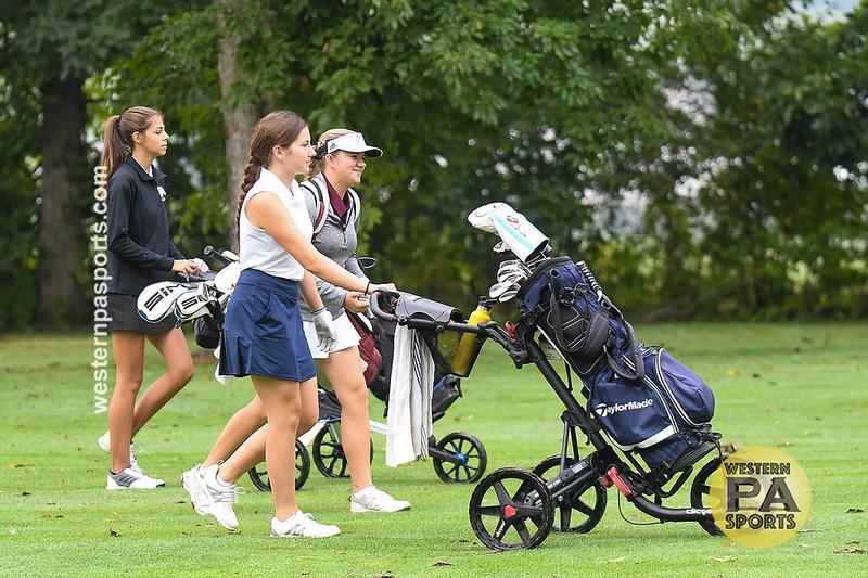 WCCA_Girls Golf_20210909-KR1_5613