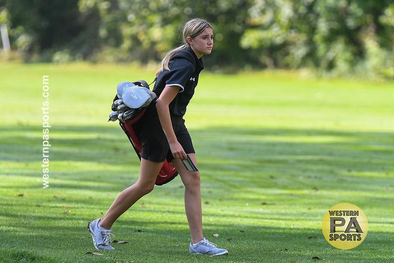 WCCA_Girls Golf_20210909-KR1_5977