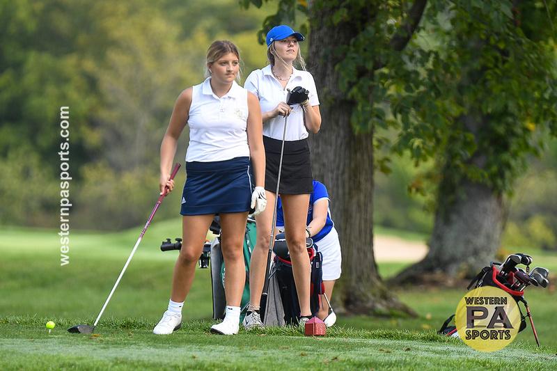 WCCA_Girls Golf_20210909-KR1_6169