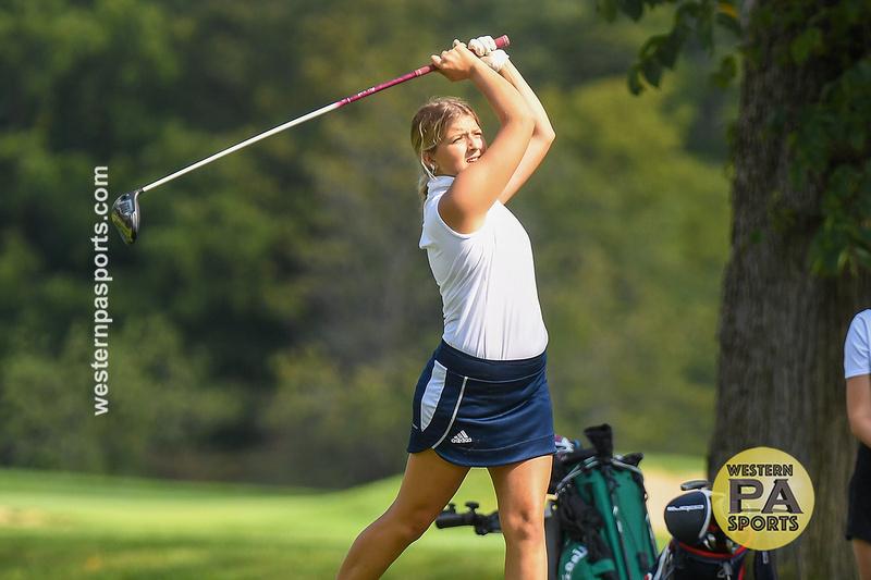 WCCA_Girls Golf_20210909-KR1_6181