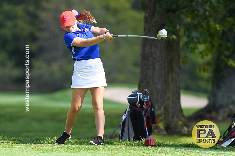WCCA_Girls Golf_20210909-KR1_6223