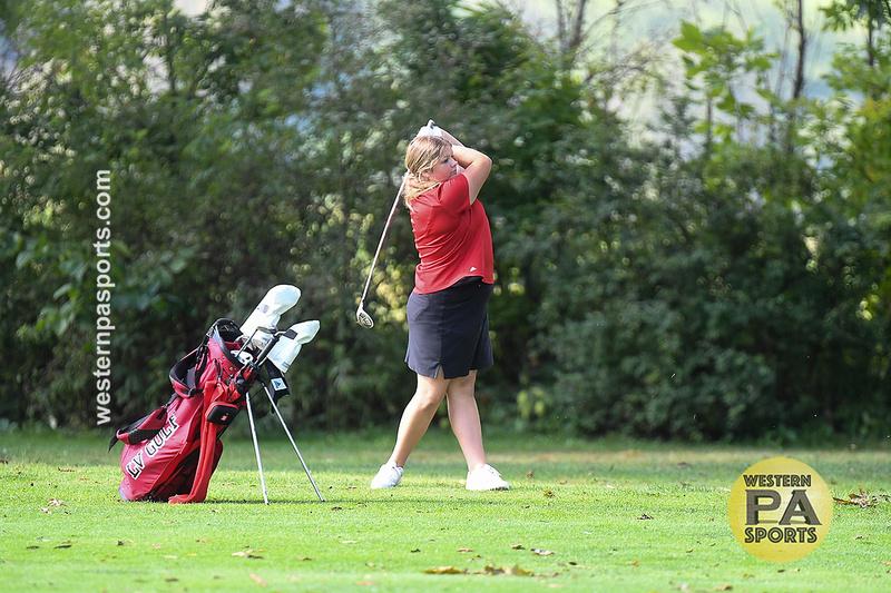 WCCA_Girls Golf_20210909-KR1_6301