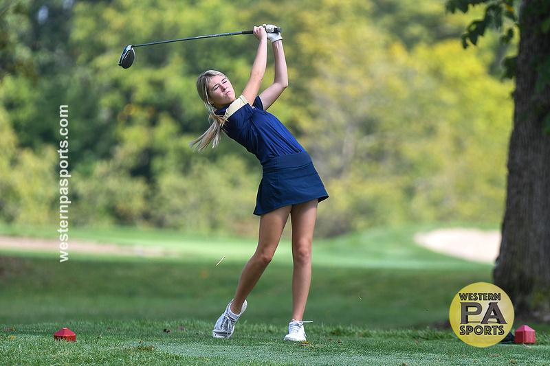 WCCA_Girls Golf_20210909-KR1_6317