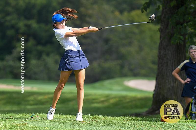 WCCA_Girls Golf_20210909-KR1_6339