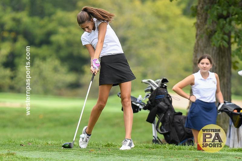 WCCA_Girls Golf_20210909-KR1_6476