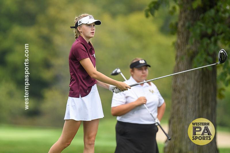WCCA_Girls Golf_20210909-KR1_6634