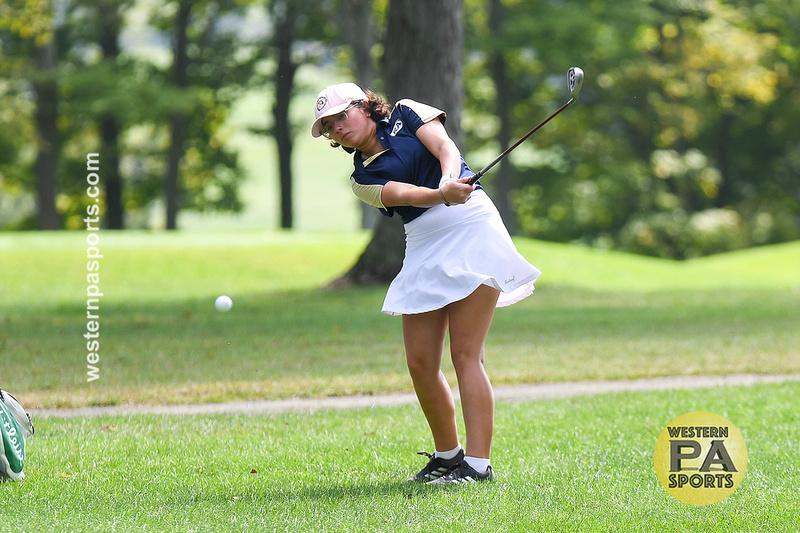 WCCA_Girls Golf_20210909-KR1_6594