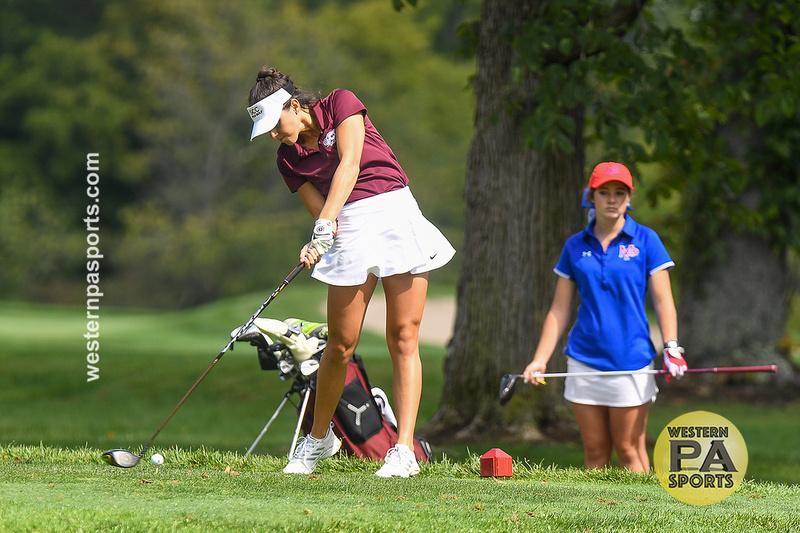WCCA_Girls Golf_20210909-KR1_6766