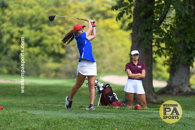 WCCA_Girls Golf_20210909-KR1_6813