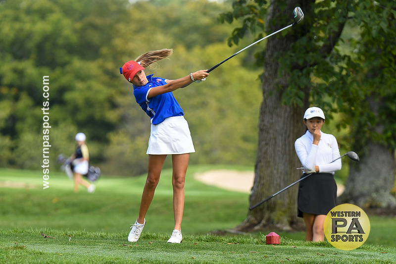 WCCA_Girls Golf_20210909-KR1_6899