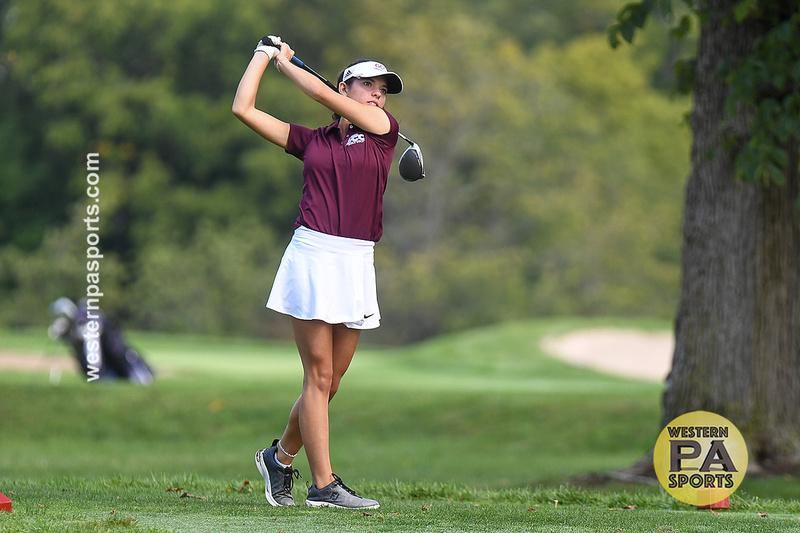 WCCA_Girls Golf_20210909-KR1_6958