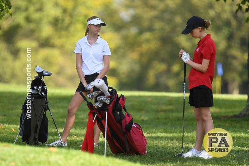 WCCA_Girls Golf_20210909-KR1_6989