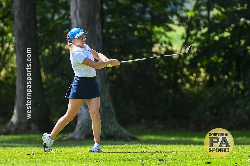 WCCA_Girls Golf_20210909-KR1_6996