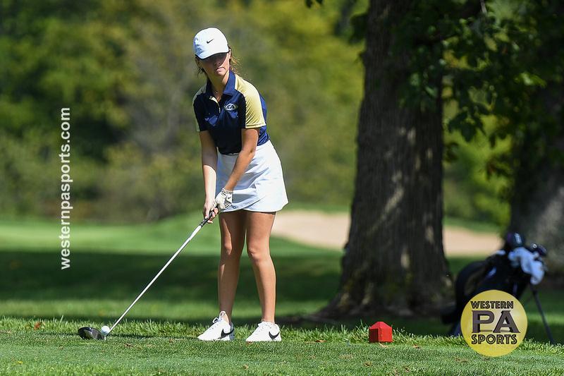 WCCA_Girls Golf_20210909-KR1_7021