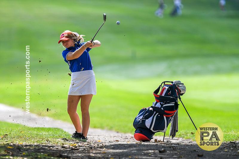 WCCA_Girls Golf_20210909-KR1_7073