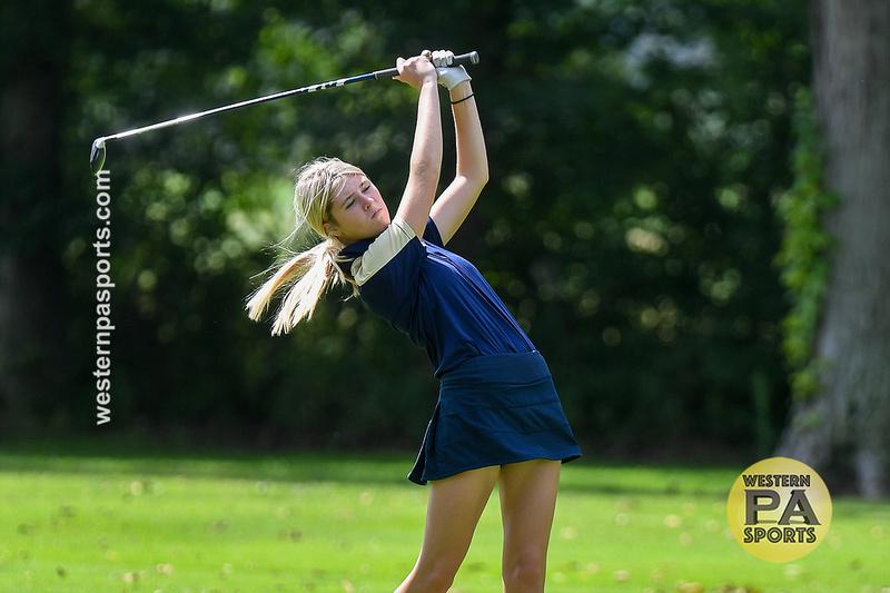 WCCA_Girls Golf_20210909-KR1_7208