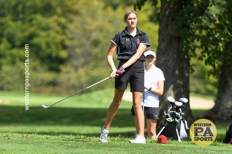 WCCA_Girls Golf_20210909-KR1_7115