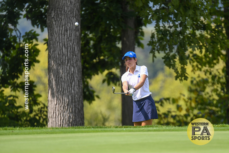 WCCA_Girls Golf_20210909-KR1_7259