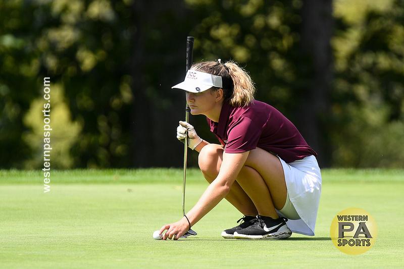 WCCA_Girls Golf_20210909-KR1_7282