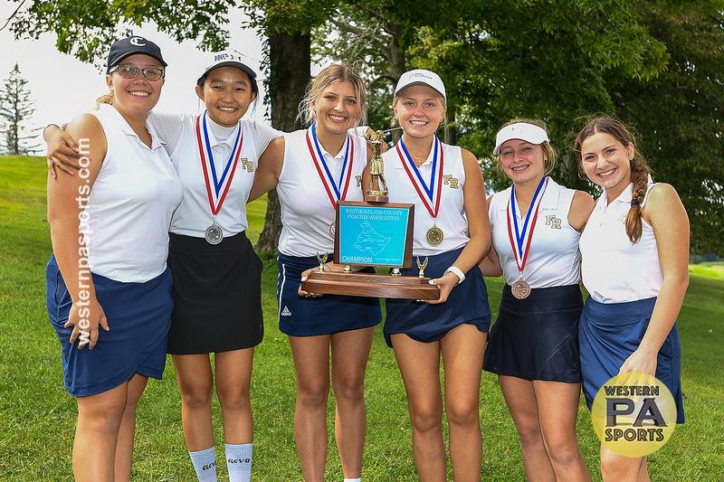 WCCA_Girls Golf_20210909-KR1_7327