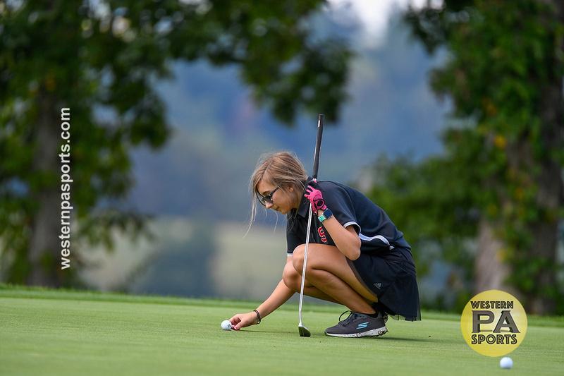 WCCA_Girls Golf_20210909-BR4-40258
