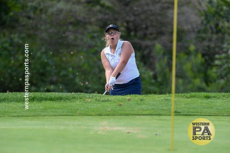 WCCA_Girls Golf_20210909-BR4-40621