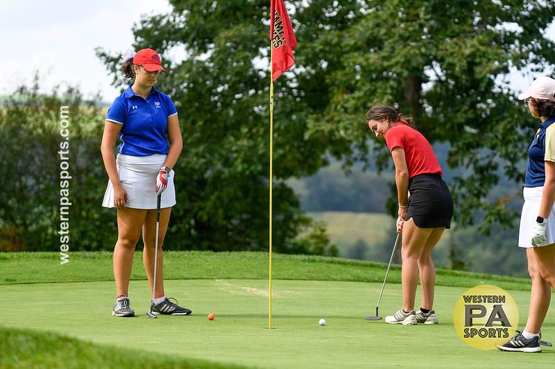 WCCA_Girls Golf_20210909-BR4-40504