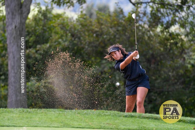 WCCA_Girls Golf_20210909-BR4-40589