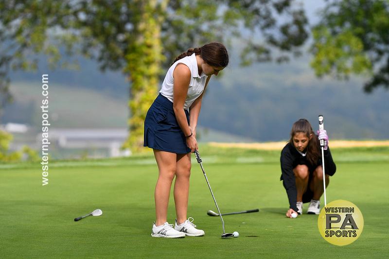 WCCA_Girls Golf_20210909-BR4-49532