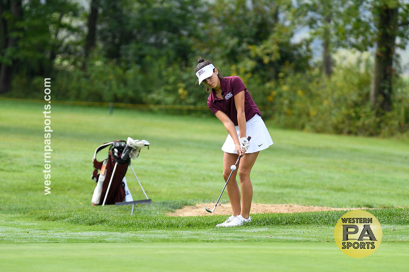 WCCA_Girls Golf_20210909-BR4-49734