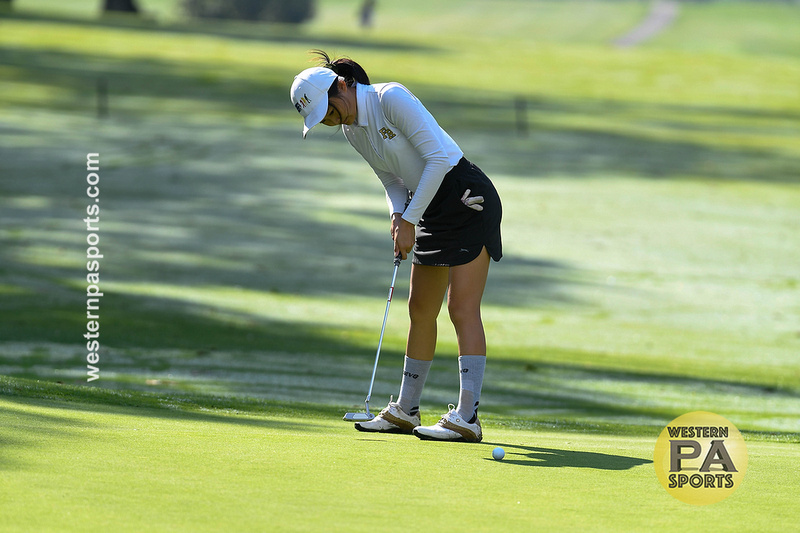 WCCA_Girls Golf_20210909-BR4-49903
