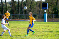 100818-Boys Soccer-Derry vs Burrell