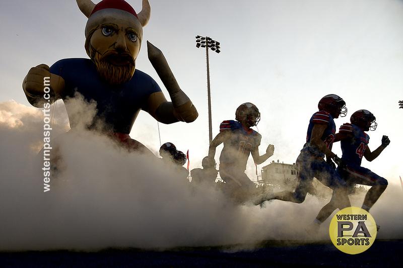 Football-Mt Pleasant vs Greensburg Salem_20210910-WP1_9180