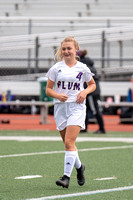 Girls Soccer_Franklin Regional vs Plum_20181013-KR1_7907