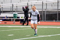 Girls Soccer_Franklin Regional vs Plum_20181013-KR1_7932