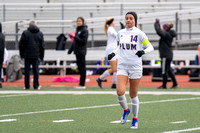 Girls Soccer_Franklin Regional vs Plum_20181013-KR1_7980