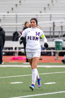 Girls Soccer_Franklin Regional vs Plum_20181013-KR1_7984