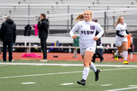 Girls Soccer_Franklin Regional vs Plum_20181013-KR1_8020