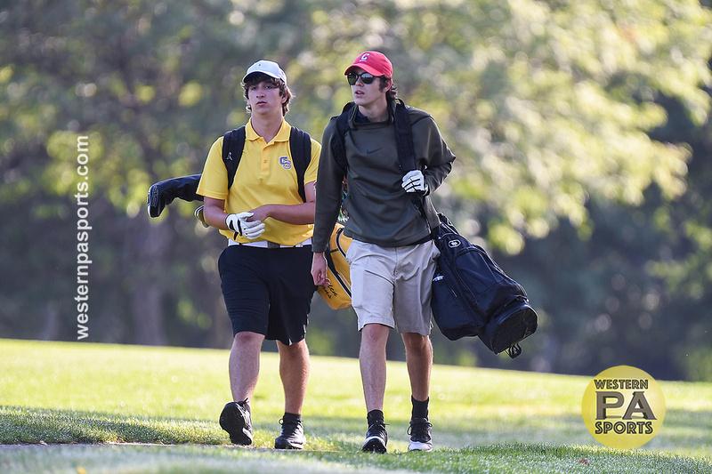 WCCA_Boys Golf_20210910-KR1_7354
