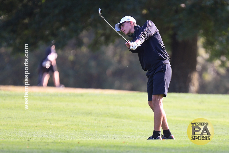 WCCA_Boys Golf_20210910-KR1_7358