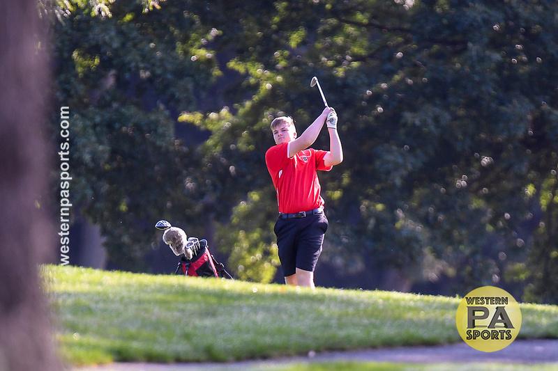 WCCA_Boys Golf_20210910-KR1_7472