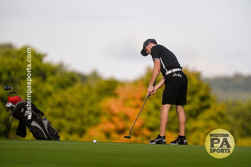WCCA_Boys Golf_20210910-KR1_7510