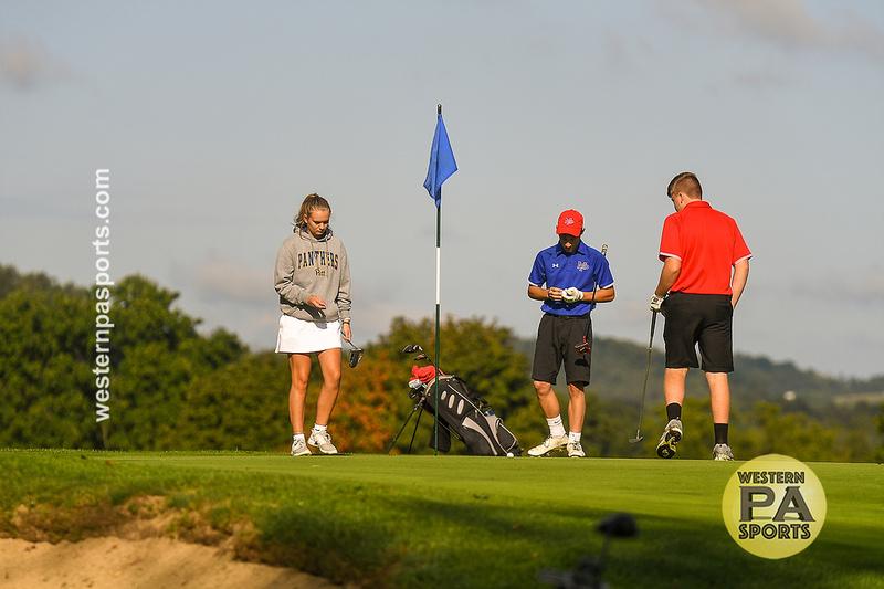 WCCA_Boys Golf_20210910-KR1_7526