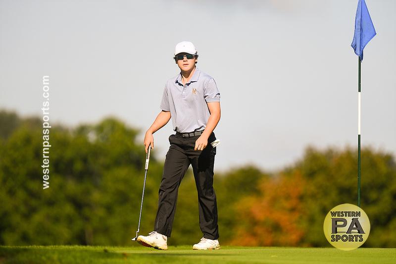 WCCA_Boys Golf_20210910-KR1_7628