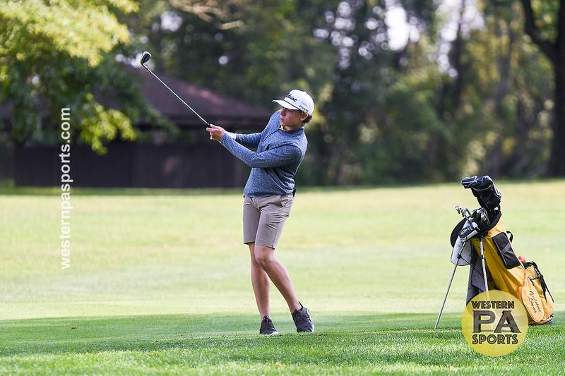 WCCA_Boys Golf_20210910-KR1_7829