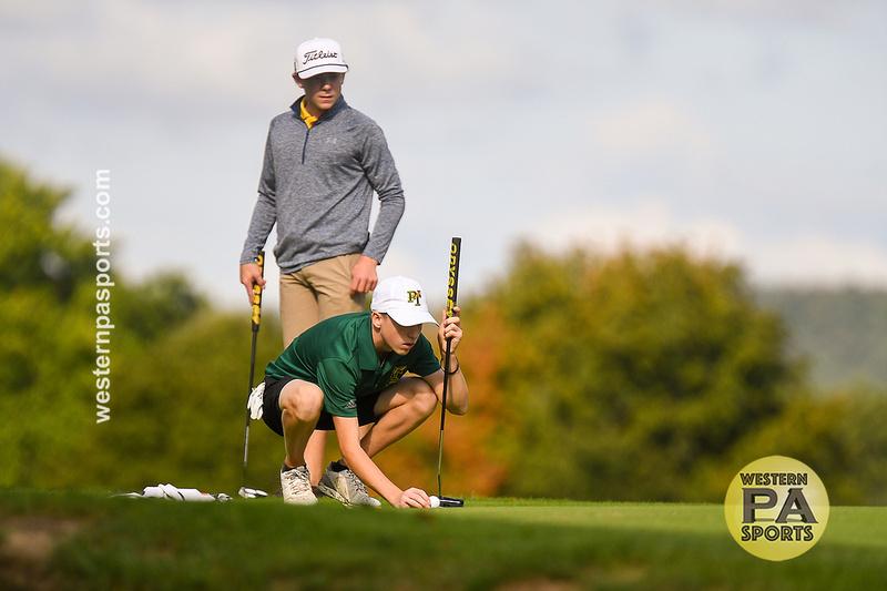WCCA_Boys Golf_20210910-KR1_7843