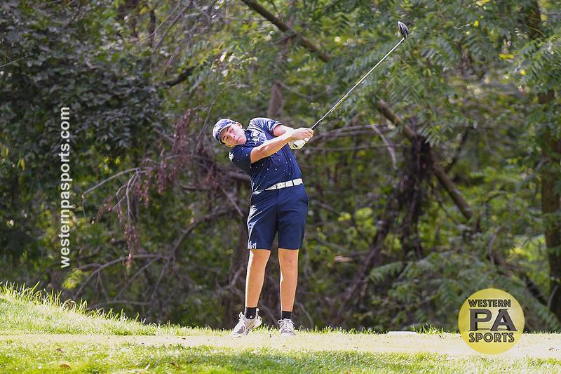 WCCA_Boys Golf_20210910-KR1_7868