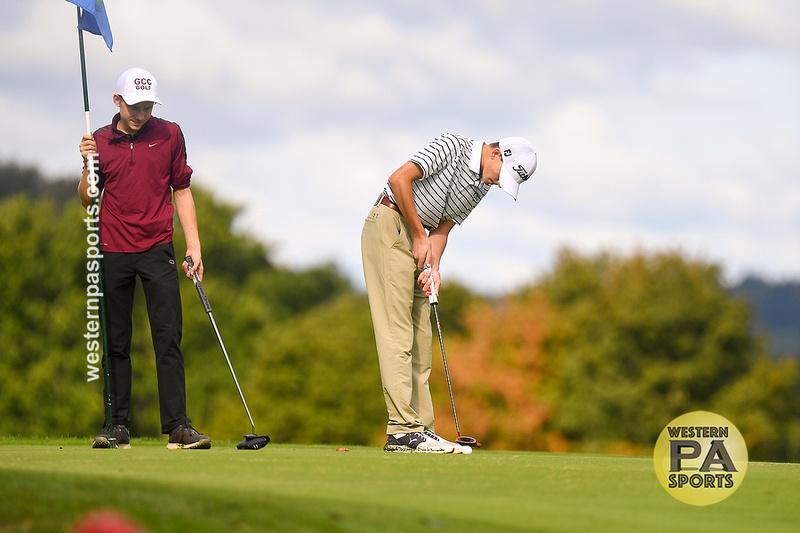 WCCA_Boys Golf_20210910-KR1_7949