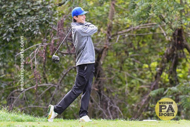 WCCA_Boys Golf_20210910-KR1_7991